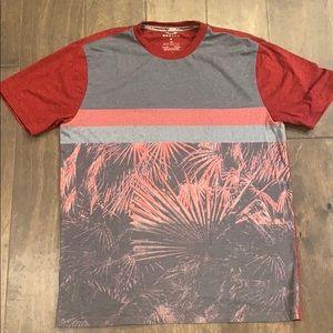 Oakley Tropical Tshirt